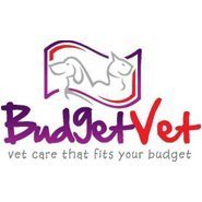 Affordable Veterinarian   Conyers Pet Owners Local Choice